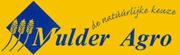 MulderAgro